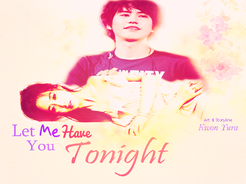 Let Me Have You Tonight (800 x 600)